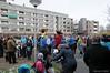 20101127 Sint-016-Intocht-pb