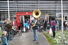 20101127 Sint-014-Intocht-pb