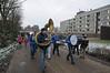 20101127 Sint-019-Intocht-pb