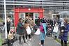 20101127 Sint-010-Intocht-pb