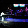 Joel Mason, Elton John impersonator - I know it sounds totally tacky and lame but he was AWESOME