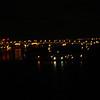 17th st bridge