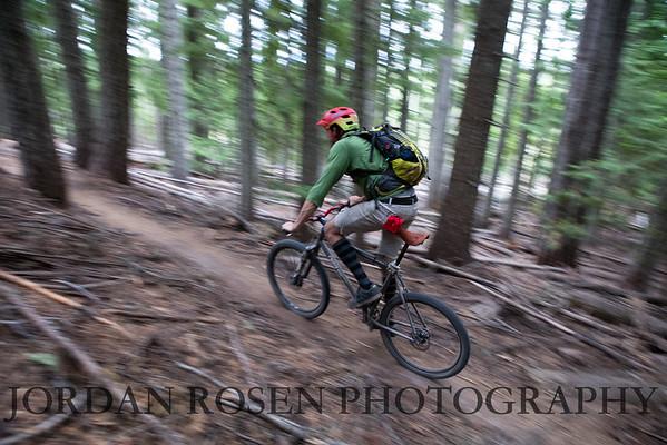 Jordan Rosen Photography-9809