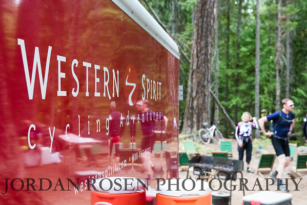 Jordan Rosen Photography-9175