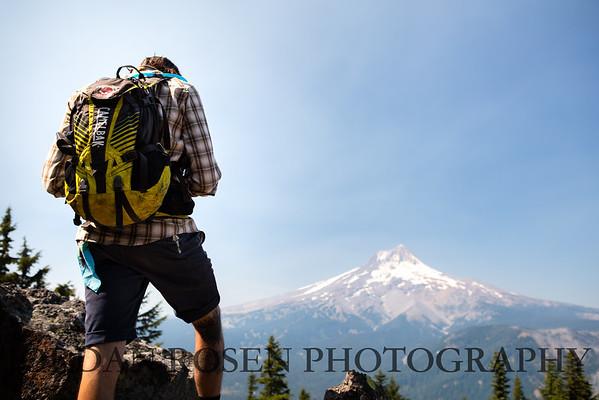 Jordan Rosen Photography-9085