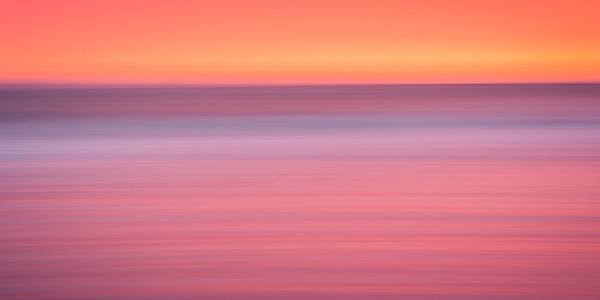 Rialto Beach, Olympic NP