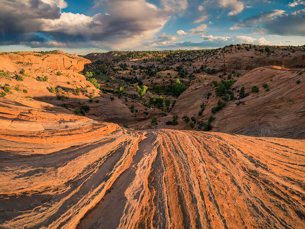 Grand Staircase-Escalante NP #1