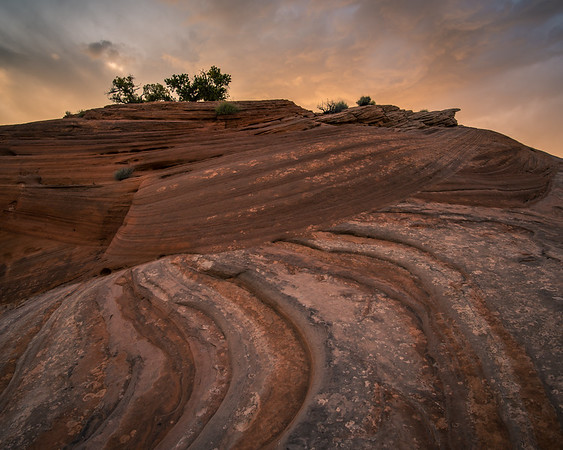 Grand Staircase-Escalante NP #2