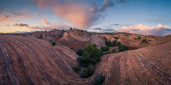 Grand Staircase-Escalante NP #3