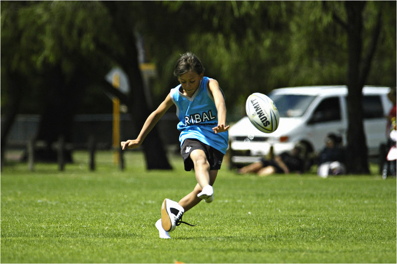 Touch Rugby (152)