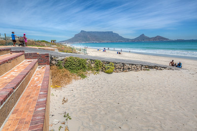 Milnerton, Cape Town, South Africa