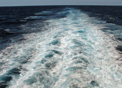 Western Caribbean Cruise - 2006