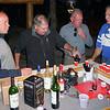 Jubal Terry, Brad Hendrix, Rob Dehm, Steve Terrill
