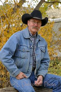 Groethe, DW  Bainville, Montana