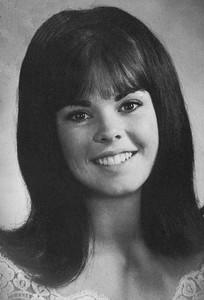 Debbie Davis 2015 Nevada