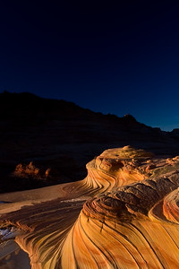Coyote Buttes - The Wave (14 of 14)