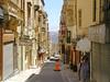 Valletta, Malta - Western Mediterranean Cruise