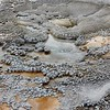 Anemone Geyser