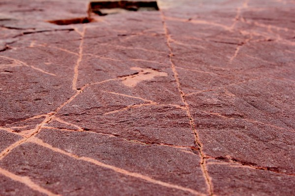 Jeffers Petroglyphs V