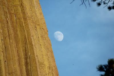 Moonrise II