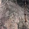 Jeffers Petroglyphs II