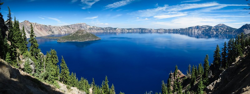 crater Lake Pano from PS-5.jpg
