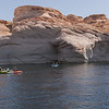 Lake Powell, Page, Az
