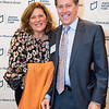 View More: http://goldsteinphotography.pass.us/jnf-70th-celebration-11-14-17
