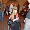 Texas Holdem Fundraiser 2013 (5-10-2013)