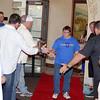 Texas Holdem Fundraiser 2014 (5-30-2014)