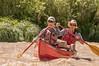 Gunnison_Centennial-Canoe_201708-217