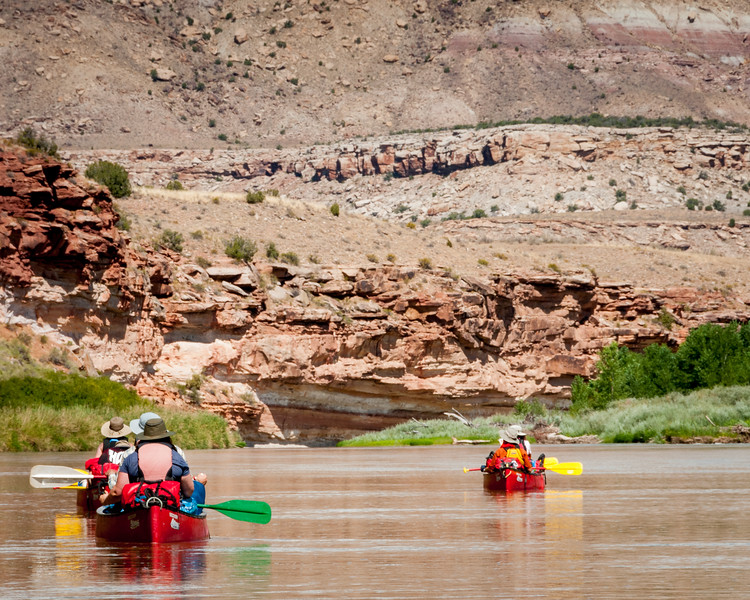 Centennial Canoe 2016-27