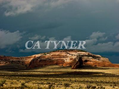 Canyonlands National Park Utah 4
