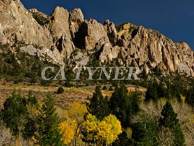 Sheep Creek Cayon Utah3