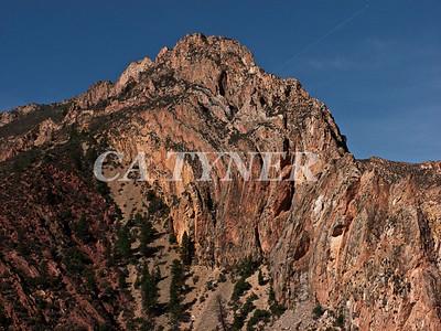 Sheep Creek Cayon Utah 4