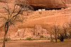 White House Ruins, Canyon de Chelly, Arizona