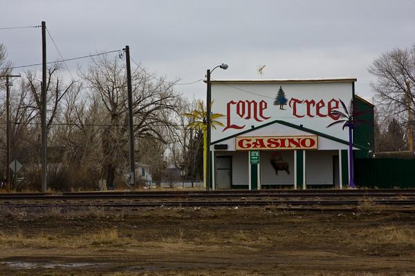Montana Casino