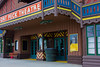 Fort Peck Theater, Fort Peck, Montana
