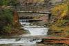 Image #487<br /> Stony Brook State Park ~ Western N.Y.