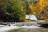 Image #8993<br /> Stony Brook State Park, Western N.Y.