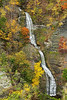 Image #500<br /> Letchworth State Park ~ Western N.Y.