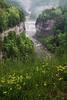Image #6306<br /> Letchworth State Park, Western N. Y.