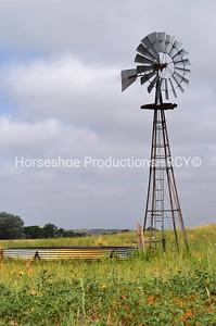Farmland Symbol