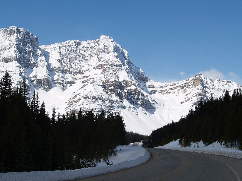 Lake Louise and Icefields Parkway 127.JPG