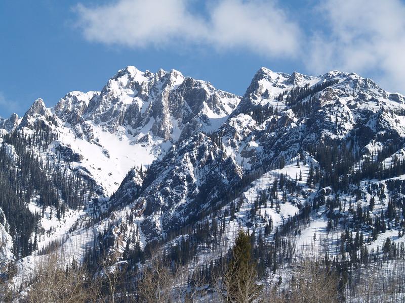 Banff and Johnston Canyon 164.JPG
