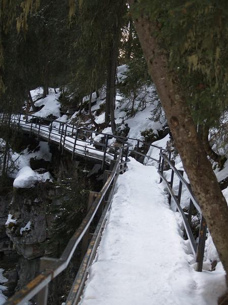 Banff and Johnston Canyon 148.JPG