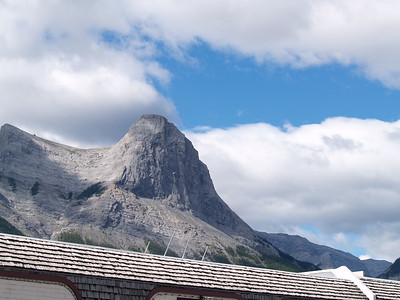 Canmore (2006)