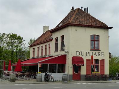 Brugge Brugge