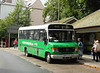 560 - WK02BUS - Holsworthy (library) - 31.7.13