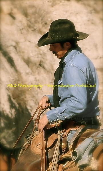 Western Photo Shoots